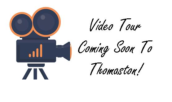 Video Tour coming soon logo